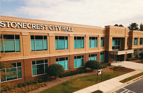 City Releases Stonecrest CARES Investigation Report